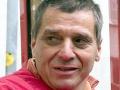 V Bratislave sa stratil rakúsky autista, polícia žiada o pomoc