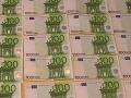 Daňové megapodvody na taliansky spôsob: Štát prišiel o 1,7 miliardy eur!