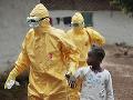 Obete a víťazi: Epidémia naštartovala obchodovanie cez internet, rastú aj vybrané akcie