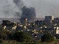 Americký dron ako smrtiaca zbraň: V Sýrii zahynul popredný predstaviteľ al-Káidy