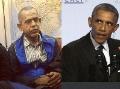Exkluzívne FOTO: Vieme, prečo americký prezident cestuje v čase!