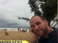Fotograf nakazený ebolou sa bude liečiť v Nebraske