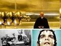 Vynálezy, ktoré prekážali mocným