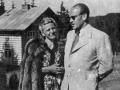 Muž, ktorý dodnes budí emócie: Spolupracovník nacistov zachránil ľudí pred tábormi smrti
