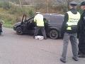 Chlapec (12) zo Vsetína prešiel a zabil dvojročné dieťa: Chcel vyskúšať šoférovať!