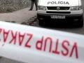 Polícia čelí ďalšiemu škandalóznemu zásahu: Zatýkanie v Hlohovci sa vymklo kontrole, smrť