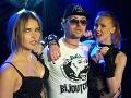 Na Fejk Feste vystúpi aj Kuko: Bratislava zažije premiéru Váňu z Vorkuty!