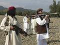 Vo vzduchu visí nepredvídateľná hrozba: Taliban sľubuje pomstu