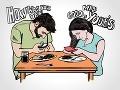 TIP: Vyliečte svoju závislosť na telefóne touto jednoduchou aplikáciou