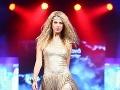 Na móle nechýbala ani modelka a zároveň moderátorka Fashion TV Mária Zelinová.