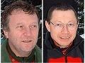 Tragédia v Himalájach, najhoršie obavy sa naplnili: Ján a Vladimír sú mŕtvi, našli ich telá!