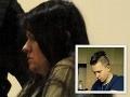 Barbora dobodala len 16-ročného chlapca, ktorý bránil študentku: Vyhne sa trestu!