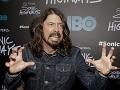 A je to tu! Vypočujte si prvý singel z očakávanej novinky rockerov Foo Fighters