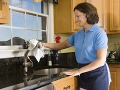 30 praktických rád pre čistučkú domácnosť: Oplatí sa ich vyskúšať!