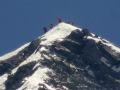 So 14 Slovákmi sa stále nepodarilo spojiť: Nepál uzavrel trek okolo Annapurny!