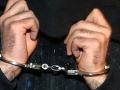 Zatkli 16 mužov podozrivých z homosexuality a obchodovania s ľuďmi: Hrozí im doživotie
