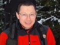 S horolezcom Jánom Matlákom sa dnes v Zuberci naposledy rozlúčili