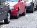 KORONAVÍRUS Policajti nebudú pokutovať za neplatnú emisnú a technickú kontrolu, ktorých platnosť sa skončila od 12. marca