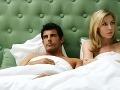 Prečo majú ženy menšiu chuť na sex? Prekvapí vás, aká je pravda!