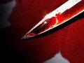 Krvavý útok v Moskve: Dobodali vyšetrovateľa Vladislava Kapustina