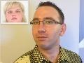 Spoveď syna uneseného milionára z Trnavy: Vyhrážali sa mi, že ma predhodia podsvetiu!
