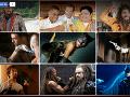 Keď sa hercom pomútil rozum: 10 úloh, ktoré nikdy nemali vziať