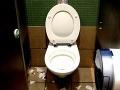 Chlapec (†10) zahynul hroznou smrťou: Na toalete explodovala žumpa!