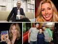 Z núl miliardári: Príbehy boháčov o tom, ako sa dopracovali k rozprávkovým peniazom