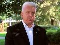 Otca rozhnevalo propagačné VIDEO primátora: Na predvolebnú kampaň zneužil moje dieťa!