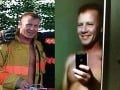 Hasič si urobil z požiarnej stanice sexklub: Počas služby posúložil osem žien!