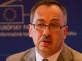 Taxikár vykradol dom europoslanca Maňku: Za krádež šperkov dostal takýto trest