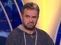 Neuveriteľný zážitok Joža Pročka: Svokor ho takmer pripravil o prirodzenie!