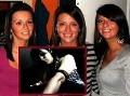 Drsné VIDEO troch sestier závislých na heroíne: Takto vyzerá deň v ich živote, úplné peklo!