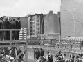 VIDEO historického okamihu: Christian (37) mal objaviť stratený symbol studenej vojny