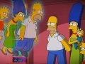 Simpsonovci: Príprava je nuda, no výsledok stojí za to