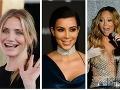 Najhlúpejšie celebrity, ktoré ukazujú najviac kože: Neuveríte, čo za