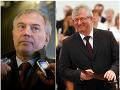 Kandidátom na sudcu Súdneho dvora sa stal Daniel Šváby