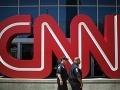 Významný deň pre známu českú televíziu: Spolupráca so CNN, v tíme aj veľká novinárska ryba