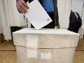 Sprievodca komunálnymi voľbami: Všetko, na čo si treba dávať pozor, aby váš hlas neprepadol