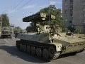 Rusko musí priznať, že sa angažuje v ukrajinskom konflikte, tvrdia europoslanci