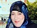 Najhľadanejšia teroristka sveta je mŕtva: Zastrelil ju ruský snajper, za jeho hlavu dajú milión!