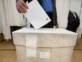 Kandidáti na župných poslancov: TSK, Volebný obvod 2, okres Ilava