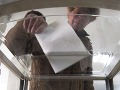 Voľby na Ukrajine sú už v plnom prúde