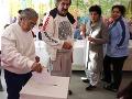 Komunálne voľby 2014 v Košiciach