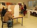 Komunálne voľby 2014 v Bratislave