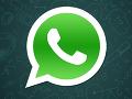 Na WhatsApp sa šíri táto poplašná správa. Neverte jej!