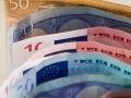 SOI upozorňuje na nekalé praktiky: Nedajte sa obrať o peniaze!