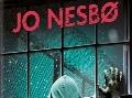 Jo Nesbo má novú knihu Syn: Je to excelentný triler!
