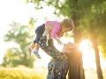 Ktoré spomienky na detstvo sú najkrajšie?