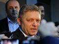 Nástupcom Pašku bude zrejme niektorý z ministrov: Zatiaľ ho zastúpi Laššáková